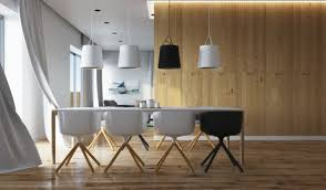 modern dining room chairs nyc. white dining room chairs modern on other with regard to contemporary furniture 24 nyc g