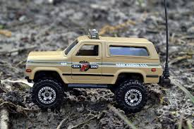 4X4 Chevy Blazer | Matchbox Cars Wiki | FANDOM powered by Wikia