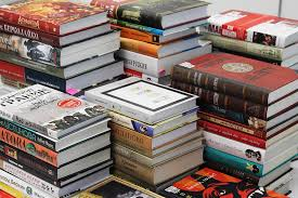 Rent A Book Online Free This Online Library With 20 000 Titles Lets You Rent Books