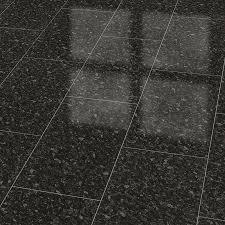 falquon flooring high gloss 4v stone effect labrador larvik laminate flooring tile d2908