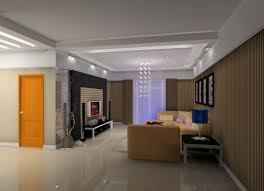 Living Room Color Trends Living Room Wall Colors Ideas With Color Ideas For Living Room