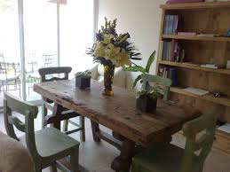Unique Kitchen Furniture Kitchen Tables There Are Many Sites That Will Help You Choose The