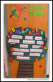 School Clinic Decorations Wwwrainbowswithinreachblogspotcom
