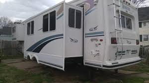 Jayco Designer For Sale Jayco Designer 3530 Rvs For Sale