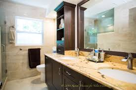 bathroom remodel tampa. Bathroom-concrete-sink-remodel-tampa Bathroom Remodel Tampa T