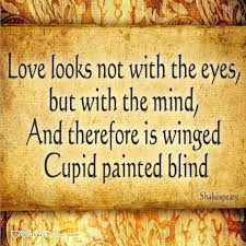 Shakespeare Quotes About Love Cool What Is Love Quotes Shakespeare With Love Quotes Love Quotes For Him