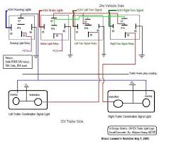 trailer lights logic circuit & step down voltage converter Trailer Inverter Wiring Diagram i have not yet installed this on my vehicle but i don't see why it shouldn't work i will install mine as soon as i find a suitable protective case to trailer converter wiring diagram