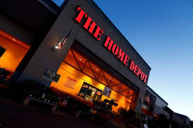 images home depot. The Morning Download: Home Depot CIO Expands Staff As Tech Plays Bigger Role In Business Images