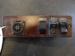 interior mic parts k r truck s service peterbilt