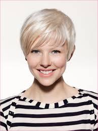 Bob Bei Feinem Haar Kurzhaarfrisur Für Dünnes Haar Frisur Trends