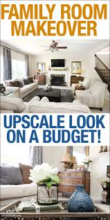 Family Room Decorating Pictures 108 Best Living Rooms Family Room Images On Pinterest Living