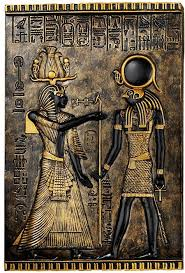 maa kheru maat kheru waas djedu ankh ra true of voice and  pictures of ancient ian civilization essay ancient ian civilization and culture history essay ancient ians had a supreme and