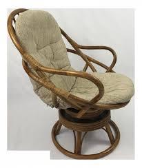 papasan swivel rocker chair unique rattan swivel rocker chair design unique rattan lounge chair lovely pics