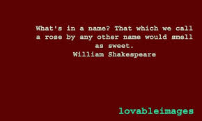 Beauty Quotes Shakespeare Best of Shakespeare Beauty Quotes Quotes Design Ideas