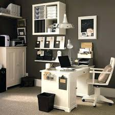 designer home office. Pinterest Office Home Decorating Ideas Photo Of Worthy Images About Designer Offices Studies Popular . A