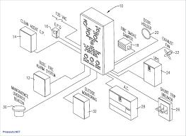 Siemens shunt trip breaker wiring diagram fresh molded case circuit