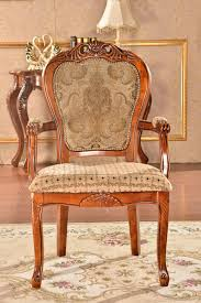 Dining Chair Price Compare Prices On European Dining Chair Online Shopping Buy Low