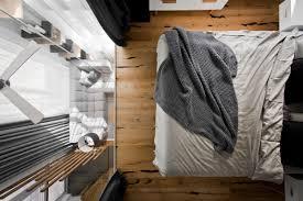 Small Elegant Bedroom Small Elegant Bedroom Interior Design Ideas
