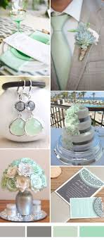 Rustic Color Schemes Best 10 Wedding Color Schemes Ideas On Pinterest Wedding Colour