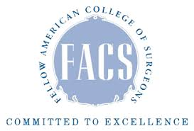 Image result for facs logo