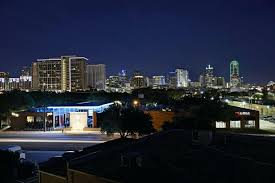 dallas design district apartments. Dallas Design District Stores Open To Public Apartments For Rent In Downtown Best Skyline 1 S