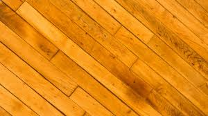 prevent cupping in your hardwood floor how to deal with excess moisture