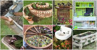 Diy Garden Diy Garden Archives