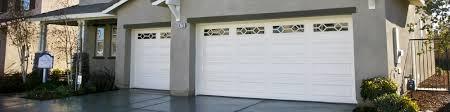 Overhead Door overhead door pittsburgh photos : Garage Door Motor Pittsburgh PA | Repair & Replacement