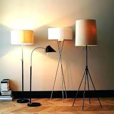 bedroom floor lamps. Best Floor Lamps For Bedroom Cool Lamp Unique .