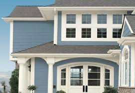 exterior paint colorsExterior Paint Colors and Ideas at The Home Depot