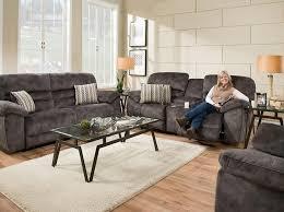 Carolina Furniture Outlet Hayesville North Carolina