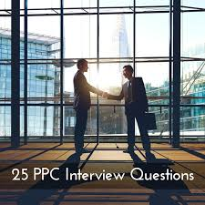 Interview Questions For Help Desk Looking For An Sem Analyst 25 Ppc Interview Questions You