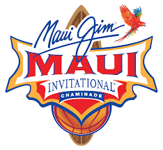 maui jim maui invitational