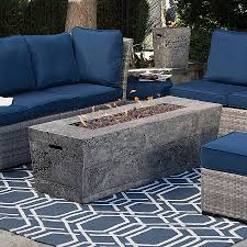 uniflame fire pit. Uniflame Fire Pit Lovely 18 Elegant Outdoor Furniture With