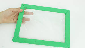 How to Make a Picture Frame: 15 Steps (with Pictures) - wikiHow