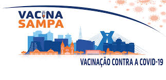 People who will turn 30 before 1 july 2021. Vacina Sampa Secretaria Municipal Da Saude Prefeitura Da Cidade De Sao Paulo