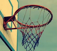 Basketball Wallpaper Iphone 6 On Wallpapergetcom