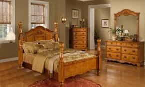 Log Bedroom Furniture Sets Log Bedroom Furniture Sets Best Bedroom Ideas 2017