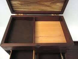 modest wood valet boxes b8501169 valet box with compartments local wood valet boxes q3131486 valet