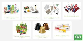 Recycling Five Golden Rules To Help Solve Your Recycling Dilemmas