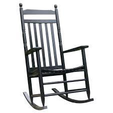 patio rocking chair swivel rocker patio chairs patio rocking chair