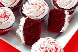 Price List Jennifers Cakes