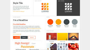 Workflow Design Online The Web Design Process In 7 Simple Steps Webflow Blog