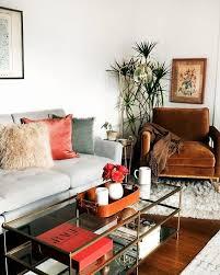 living room decor table elegant not the