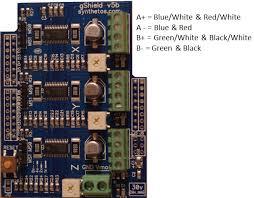 diy cnc controller how to setup your
