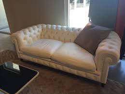 Ikea Home Planner Bedroom Uk Bedroom Sets San Diego Ca Cheap - Cheap bedroom sets san diego
