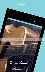 Baixar mp3 gabriela rocha atos 2, baixar as melhores músicas de gabriela rocha atos 2 em mp3 para download gratuito em alta qualidade, baixar música mp3. Gospel Gabriela Rocha Aleluia Atos 2 Lugar Secreto For Android Apk Download
