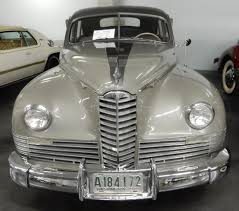 Image result for 47 packard