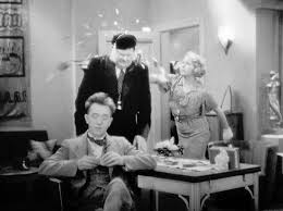 A match made in slapstick | Movie Review | Chicago Reader