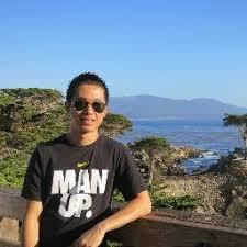 Denny Hung (@d3nnyhl) | Twitter